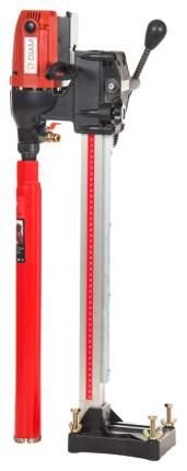 Сверлильная машина DIAM CSN N-105 620033