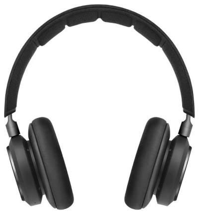 Беспроводные наушники Bang & Olufsen H9i Beoplay Black