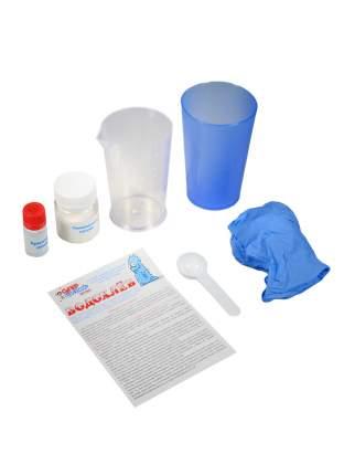 Набор для экспериментов, Мини-набор Водохлёб, цвет