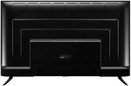 4K UHD Телевизор Harper 55U750TS