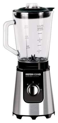 Блендер Redmond RSB-M3401