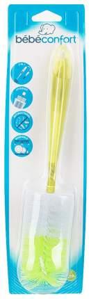Ёршики 2 в 1 Bebe Confort для мытья сосок и бутылочек