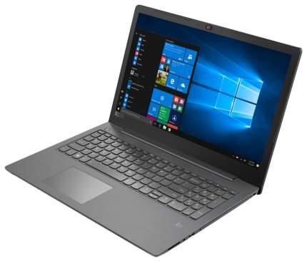 Ноутбук Lenovo IdeaPad V330-15IKB 81AX00J2RU