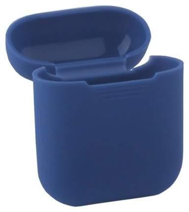 Чехол Deppa 47004 Синий