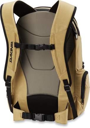 Рюкзак для сноуборда Dakine Mission 25 л Tamarindo