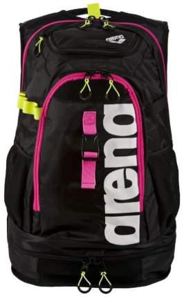 Рюкзак Arena Fastpack 2.1 1E388 45 л розовый (95)