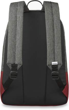 Городской рюкзак Dakine 365 Pack Willamette 21 л