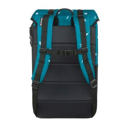 Городской рюкзак Dakine Trek II Dewilde 26 л
