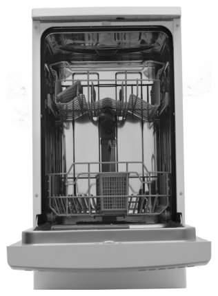 Посудомоечная машина 45 см FLAVIA FS 45 Riva P5 WH white