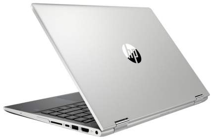 Ноутбук-трансформер HP Pavilion 14-cd0004ur 4HA76EA