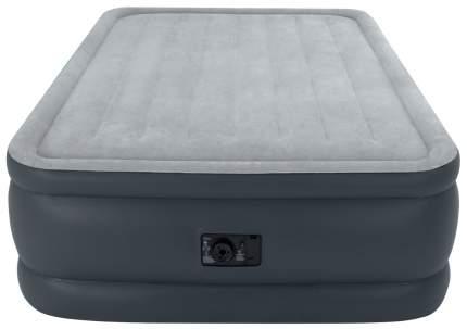 Надувная кровать INTEX Essential Rest Airbed 64140