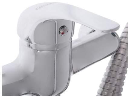 Смеситель для ванны СоюзКран 567-020