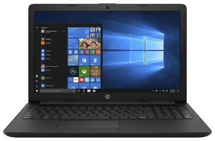 Ноутбук HP 15-db0115ur 4JY96EA
