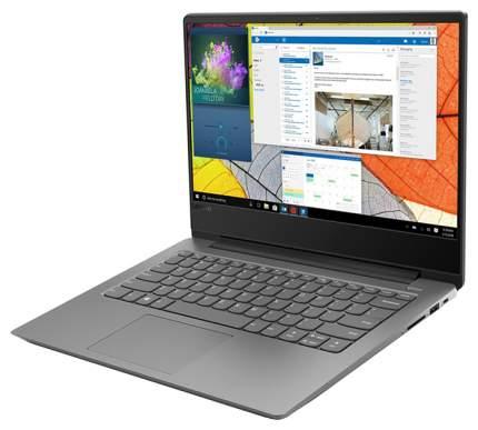 Ноутбук Lenovo IdeaPad 330S-14IKB 81F4013WRU