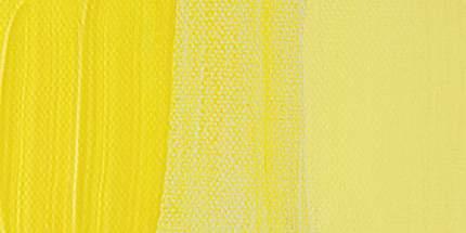 Акриловая краска Winsor&Newton Galeria оттенок бледно-желтый кадмий 60 мл