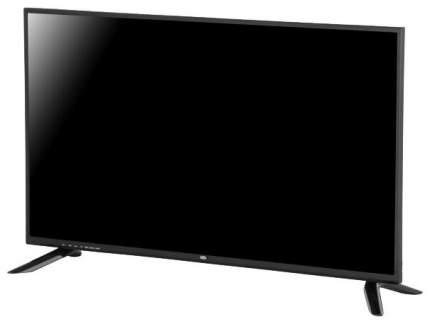 LED Телевизор HD Ready OLTO 32H337