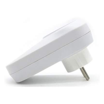 Умная Wi-Fi розетка Sonoff Socket