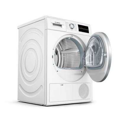 Стиральная машина с сушкой Bosch WTG 86401 OE