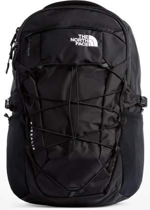 Рюкзак The North Face Borealis черный 28 л