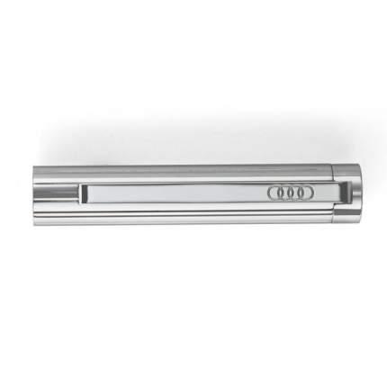 Перьевая ручка автоматическая Audi 3221100300 metal