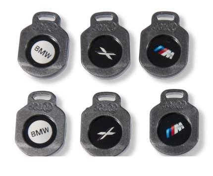 Светодиодный дверной проектор BMW LED Door Projectors