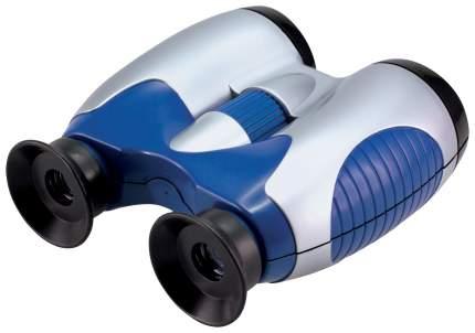 Бинокль Edu Toys BN016