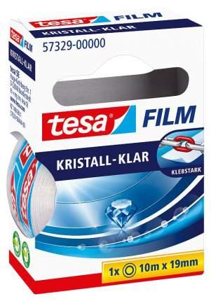 Клейкая лента Tesa Film 57329-00000