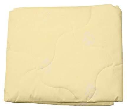 Одеяло детское ЭГО верблюжья шерсть, 110х140 см
