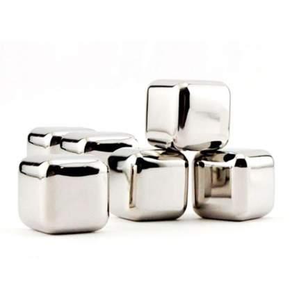 Охлаждающие кубики для напитков Baron 020-CR