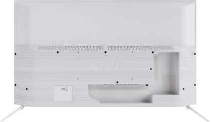 LED Телевизор Full HD KIVI 32F700WR