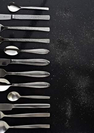 Нож десертный Studio