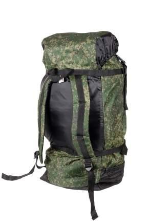 Туристический рюкзак Huntsman Боровик №50 RB-50-143-00 50 л хаки