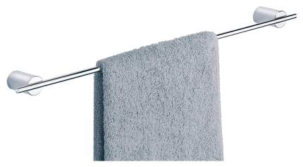 Держатель бумажных полотенец Blomus Duo 68527 Серебристый