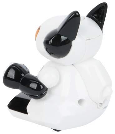 Робот Silverlit Мини Палз