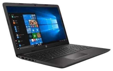 Ноутбук HP 250 G7 6BP41EA