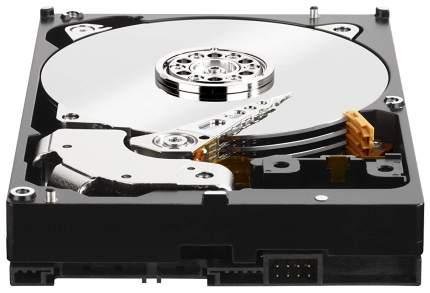 Внутренний жесткий диск Western Digital 3TB (WD3000FYYZ)