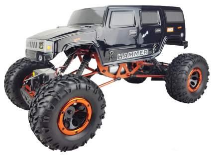 Радиоуправляемый краулер HSP Pangolin Electric Off-Road Long Crawler 94180L-88112 4WD 1:10