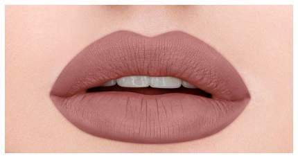 Карандаш для губ Provoc Gel Lip Liner 47 Бежево-розовый 9 г