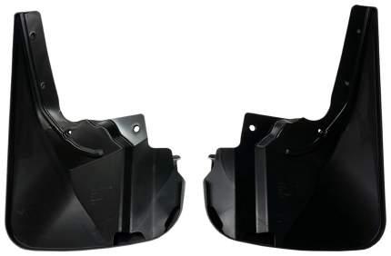 Комплект брызговиков Ford BB5Z16A550BA