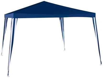 Садовый шатер Green Glade 1022 300 х 300 см