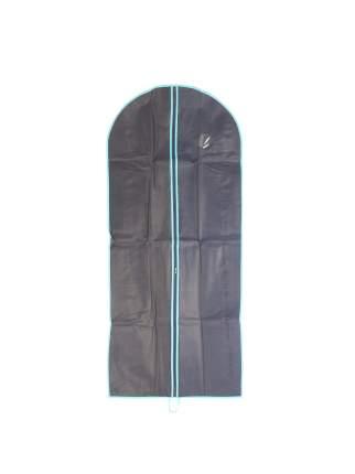 Чехол для одежды ROZENBAL 135 х 60 см