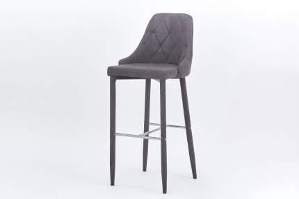 Барный стул Hoff Grone 80327497
