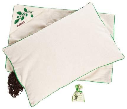 Подушка Smart Textile Традиция здоровья 40x60 см