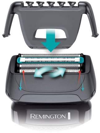Электробритва Remington Style Series Foil Shaver F4