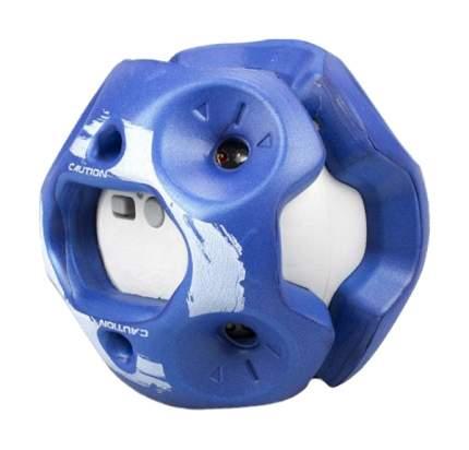 Набор игрушечного оружия Silverlit Лазерная граната 86864
