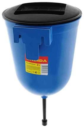Рукомойник пластиковый Grinda 428494-3 3 л, в ассортименте