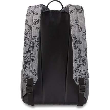 Рюкзак Dakine 365 Pack Azalea 21 л