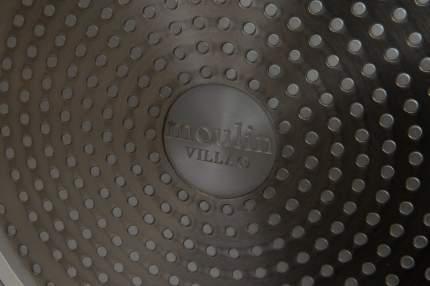 Сковорода MOULINVilla BS-28-I см