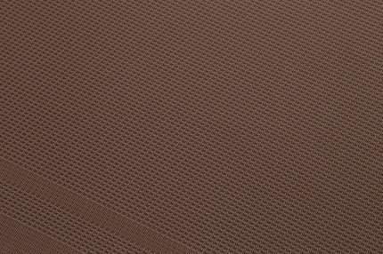 Салфетка на стол Hoff