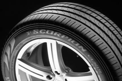Pirelli Scorpion Verde                            215/65 R16 98V (CAE 2086100)